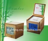 Digital clock,Decorative clock,Led clock