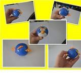 Little Birds mini portable speaker.TF card/USB/FM radio