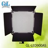 studio led lighting equipment GL-LED900AS