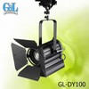 LED fresnel spot light GL-DY100