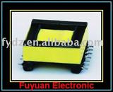 EFD transformer