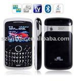 F160 4 sim mobile phone