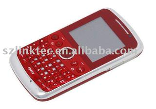F160 4 sim qwerty mobile phone