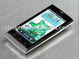T5388ivdual camra and 3.2inch of T5388i smart phone