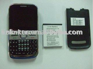 NEW F5 Three Sim Three Standby TV 3 sim mobile phone (accapt paypal)