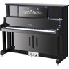 Upright piano,Musical Instrument,
