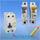 F7 earth leakage circuit breaker L7 ELCB