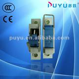 isolating mcb Isolating switch 1P~4P