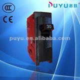 1p circuit breaker
