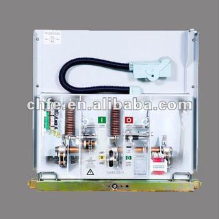 24KV Vacuum Circuit Breaker