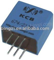 """""""BingZi"""" KCB674/211B Series Thyristor Triggering Transformer"""