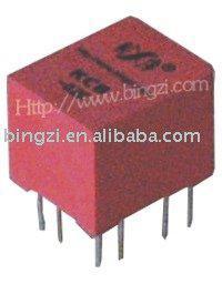 """""""BingZi"""" KCB-02C Series Thyristor Triggering Transformer"""