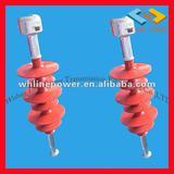 10kV~110kV AC Composite long-rod Insulator