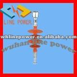 10kV Polymer Suspension Insulator