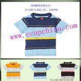baby-boys infant morse code knit shirt t-shirt 3125