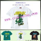 boys 2-7 Dinoman Tee ccT-shirt 3131