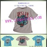 boys 2-7 battle cat Tee ccT-shirt 3132
