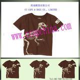 boys 2-7 Dinosaurs graphic t-shirt ccT-shirt 3135