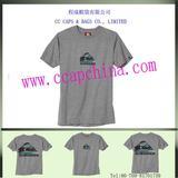 boys 8-20 cruz control t-shirt ccT-shirt 3139