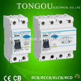Supplying all kinds of Residual Breaker