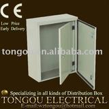 Supplying all kinds of Distribution Box