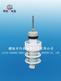 25KV pin post insulator