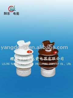 Line post insulator 57-1