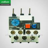 EBS1TR Electric Thermal Relay