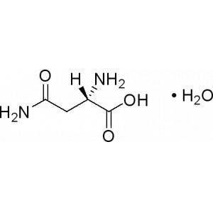 Nutraceutical ingredient L-Asparagine Monohydrate AJI97