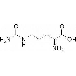 Nutraceutical raw material amino acid L Citrulline AJI92