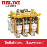 DELIXI CKJ5 3p Vacuum Contactor AC Contractor