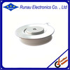 General Purpose thyristors(KP160A-3600V)