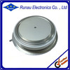 General Purpose thyristors(KP2000-2200V)