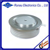 General Purpose thyristors(KP500A-1600V)