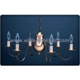 Europe decorative chandelier light (C60023)