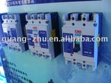 Moulded Case Circuit Breaker(MCCB)