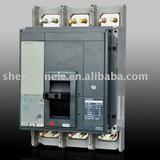 Circuit Breaker (CNS 800-1600A 3P)
