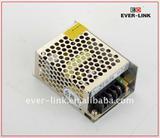 2011 Hot Dc Power inverter 25W