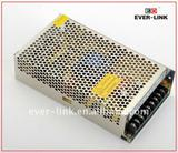 200W Switching LED Power Supply