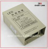 Hot 120W 12V Rainproof LED Power Supply