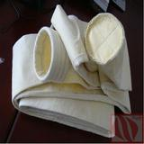 Fiber glass filter cloth & filter bag