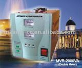 MVR-2000VA power stabilizer(relay type)
