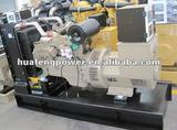 Cummins engine land power Diesel Generator