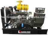 Huafeng Ricardo Series Land Diesel Generating Sets