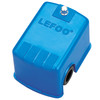 LF16 automatic water level pressure switch  for water pump
