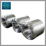 Steel Core Wire for ACSR