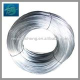 Galvanized Steel Core Wire for ACSR