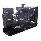 108KW Deutz Power Generator