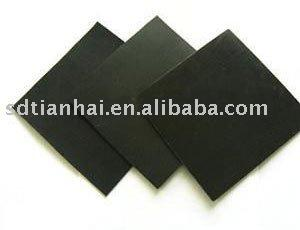 HDPE geomembrance lining sheets