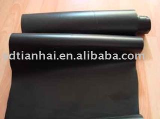 earthwork products PE geomembrane